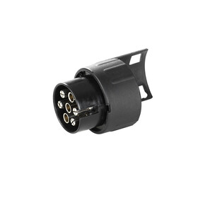 Thule Adapter 9906 previously 9901 black